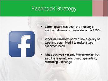 0000084268 PowerPoint Templates - Slide 6