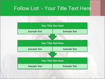 0000084268 PowerPoint Templates - Slide 60