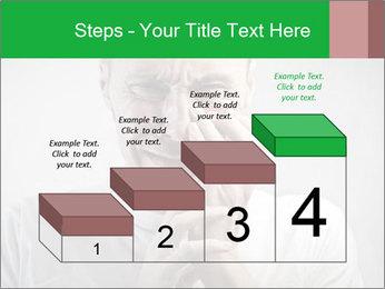 0000084268 PowerPoint Templates - Slide 64