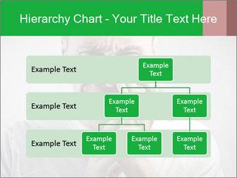 0000084268 PowerPoint Templates - Slide 67
