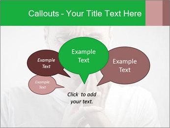 0000084268 PowerPoint Templates - Slide 73