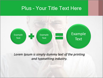 0000084268 PowerPoint Templates - Slide 75