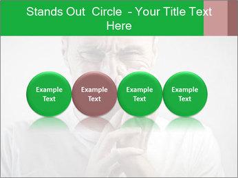 0000084268 PowerPoint Templates - Slide 76