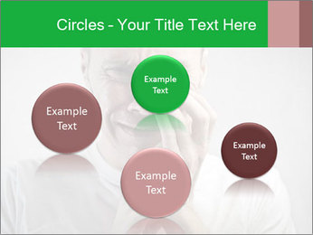 0000084268 PowerPoint Templates - Slide 77
