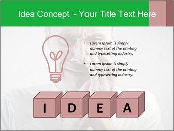 0000084268 PowerPoint Templates - Slide 80