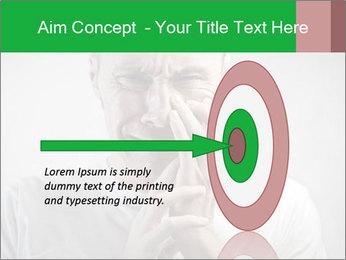 0000084268 PowerPoint Templates - Slide 83