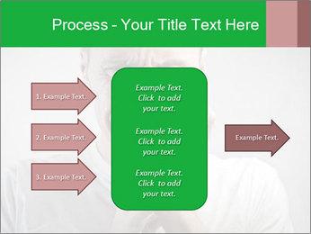 0000084268 PowerPoint Templates - Slide 85