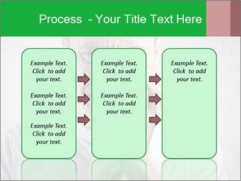 0000084268 PowerPoint Templates - Slide 86