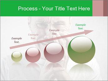 0000084268 PowerPoint Templates - Slide 87