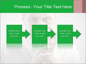 0000084268 PowerPoint Templates - Slide 88