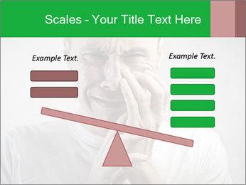 0000084268 PowerPoint Templates - Slide 89