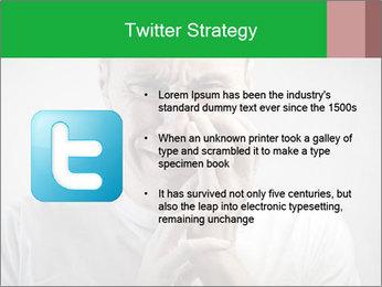0000084268 PowerPoint Templates - Slide 9
