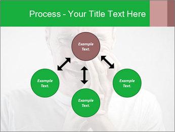 0000084268 PowerPoint Templates - Slide 91