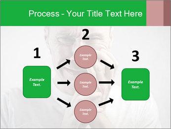 0000084268 PowerPoint Templates - Slide 92