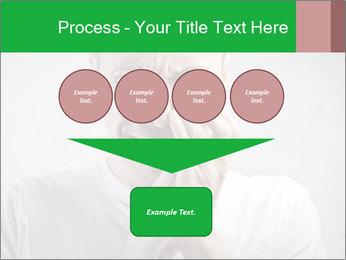 0000084268 PowerPoint Templates - Slide 93