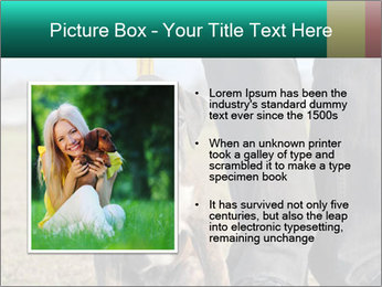 0000084269 PowerPoint Template - Slide 13
