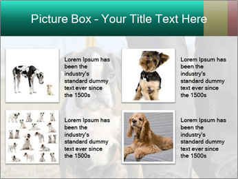 0000084269 PowerPoint Template - Slide 14