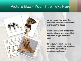 0000084269 PowerPoint Template - Slide 23