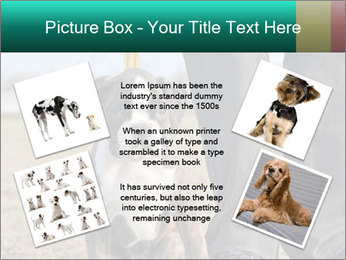 0000084269 PowerPoint Template - Slide 24