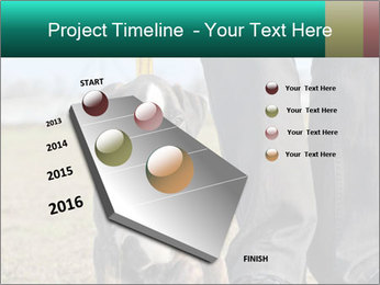 0000084269 PowerPoint Template - Slide 26
