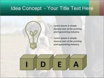 0000084269 PowerPoint Template - Slide 80