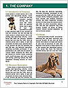 0000084269 Word Templates - Page 3