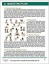 0000084269 Word Template - Page 8