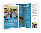 0000084270 Brochure Template