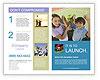 0000084270 Brochure Templates
