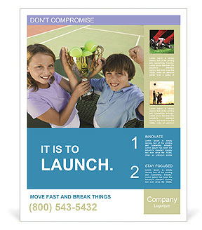 0000084270 Poster Template