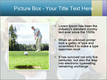 0000084270 PowerPoint Template - Slide 13