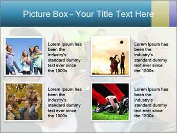 0000084270 PowerPoint Template - Slide 14