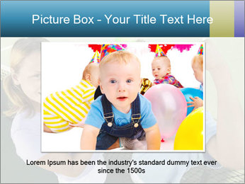 0000084270 PowerPoint Template - Slide 16