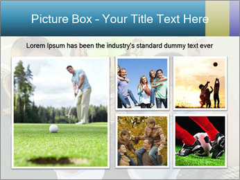 0000084270 PowerPoint Template - Slide 19