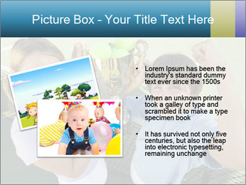 0000084270 PowerPoint Template - Slide 20