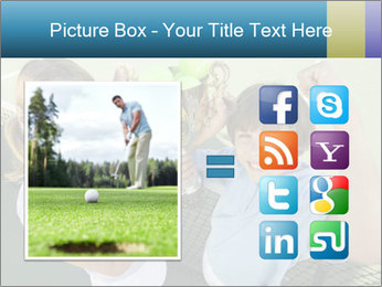 0000084270 PowerPoint Template - Slide 21
