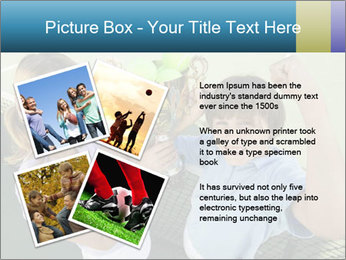 0000084270 PowerPoint Template - Slide 23