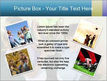 0000084270 PowerPoint Template - Slide 24