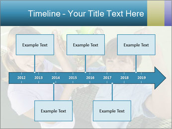 0000084270 PowerPoint Template - Slide 28
