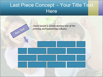 0000084270 PowerPoint Template - Slide 46