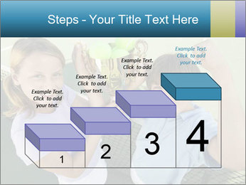 0000084270 PowerPoint Template - Slide 64