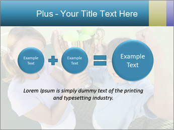 0000084270 PowerPoint Template - Slide 75