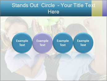 0000084270 PowerPoint Template - Slide 76