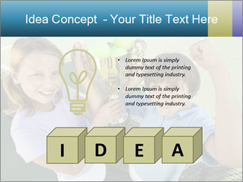 0000084270 PowerPoint Template - Slide 80