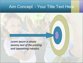 0000084270 PowerPoint Template - Slide 83