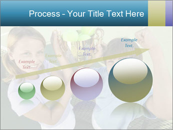 0000084270 PowerPoint Template - Slide 87
