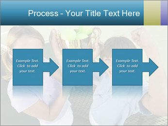 0000084270 PowerPoint Template - Slide 88