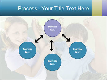 0000084270 PowerPoint Template - Slide 91