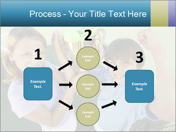 0000084270 PowerPoint Template - Slide 92