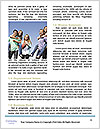 0000084270 Word Templates - Page 4